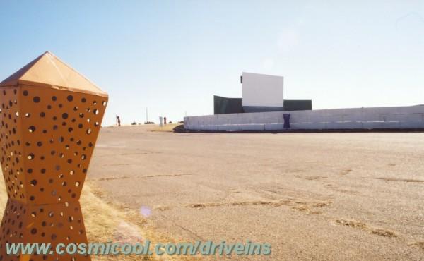 astro drive in dallas texas. Black Bedroom Furniture Sets. Home Design Ideas