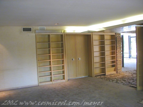 4400 Rheims Living Room Garden Room